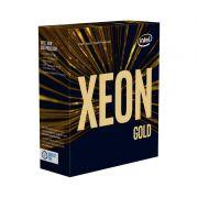 Processador INTEL Xeon GOLD 6240 2,60GHZ - BX806956240