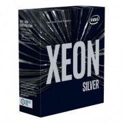 Processador INTEL Xeon Silver 4216 2.10 GHZ - BX806954216