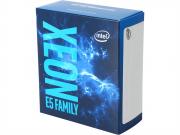 Processador P/ Servidor INTEL E5-2630V4 Xeon (2011-3) 2.20 GHZ BOX - BX80660E52630V4