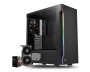 Pc Gamer Amd Ryzen 7 5800x Rtx 3060 12GB Ram 16GB HD 1TB SSD 120GB
