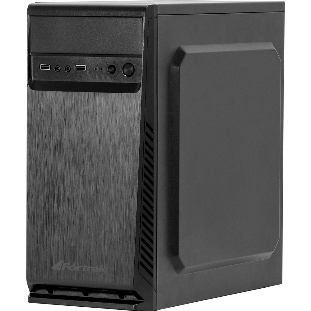 COMPUTADOR CORE I5  4GB  SSD 120GB VERDANT HOME - VH10