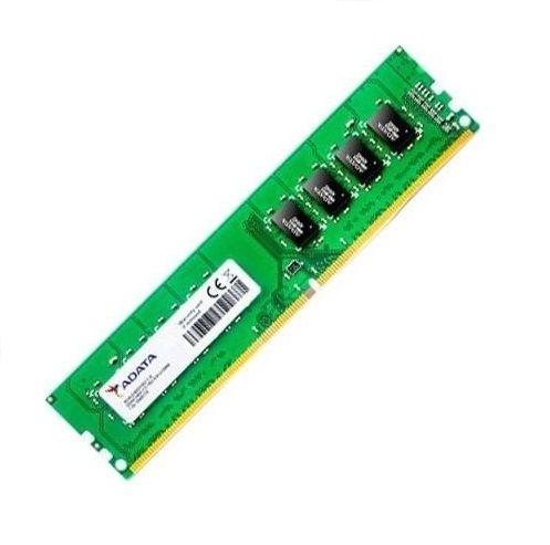 Memoria ADATA P/ DESK 4GB DDR4 2400MHZ - AD4U2400W4G17-S