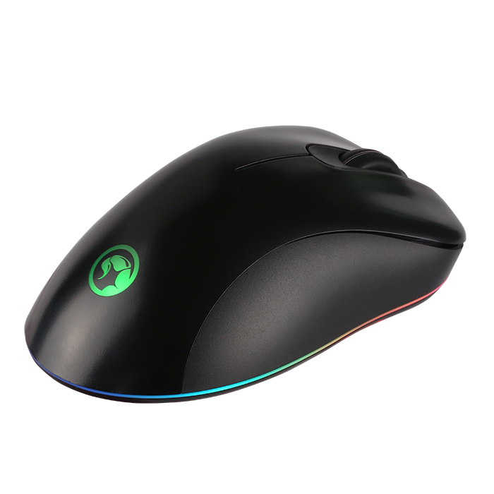 MOUSE GAMER MARVO SCORPION G954 RGB
