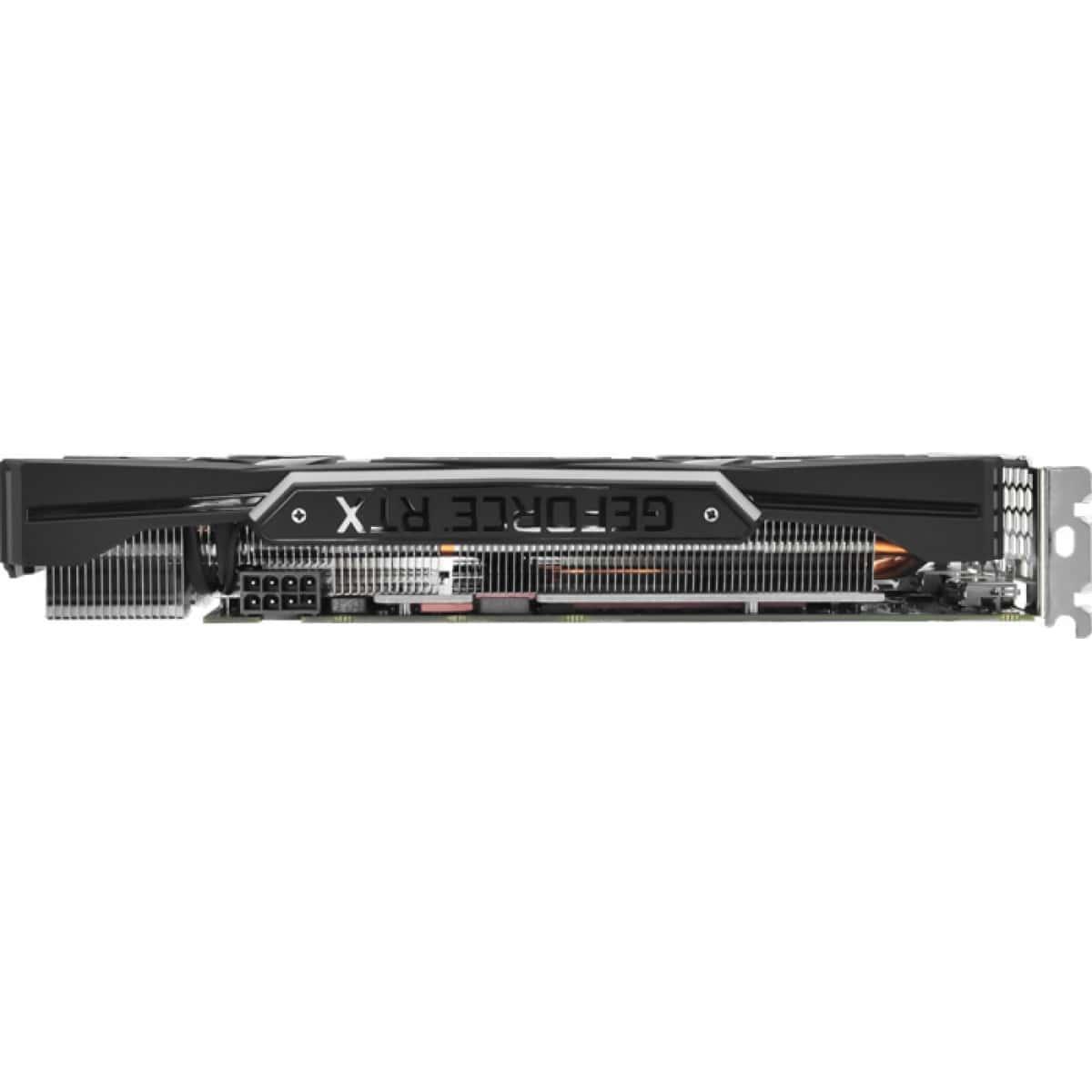 PLACA DE VÍDEO GEFORCE GAINWARD  RTX 2070 8GB GDDR6 256BITS - NE62070015P2-1062X