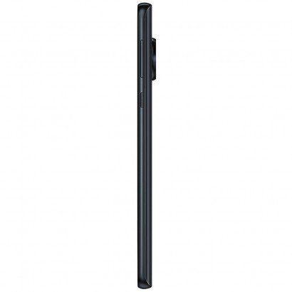 Smartphone Motorola Moto G6 Plus 64GB 4G XT1926-9 Dual Chip Tela 5.9 Desbloqueado - azul Índigo