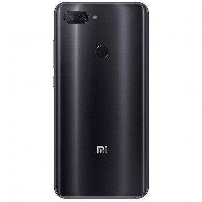 Smartphone Xiaomi MI 8 Lite 128gb Versão Global Desbloqueado