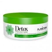 Detox Plancton Professional Oxigenação Capilar 250g