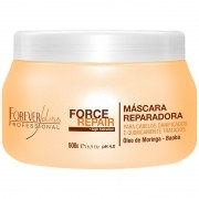Forever Liss Force Repair Mascara 500g