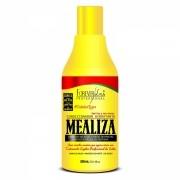Forever Liss Mealiza Condicionador 300ml