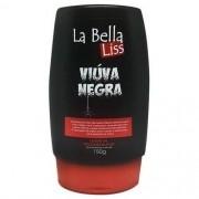 La Bella Liss Viúva Negra Leave In Reconstrutor - 150g