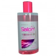 Salon Beauty Shampoo Crespos e Cacheados 500ml