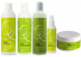 Kit Deva Curl No poo, One, Angell, Set it free e Heaven