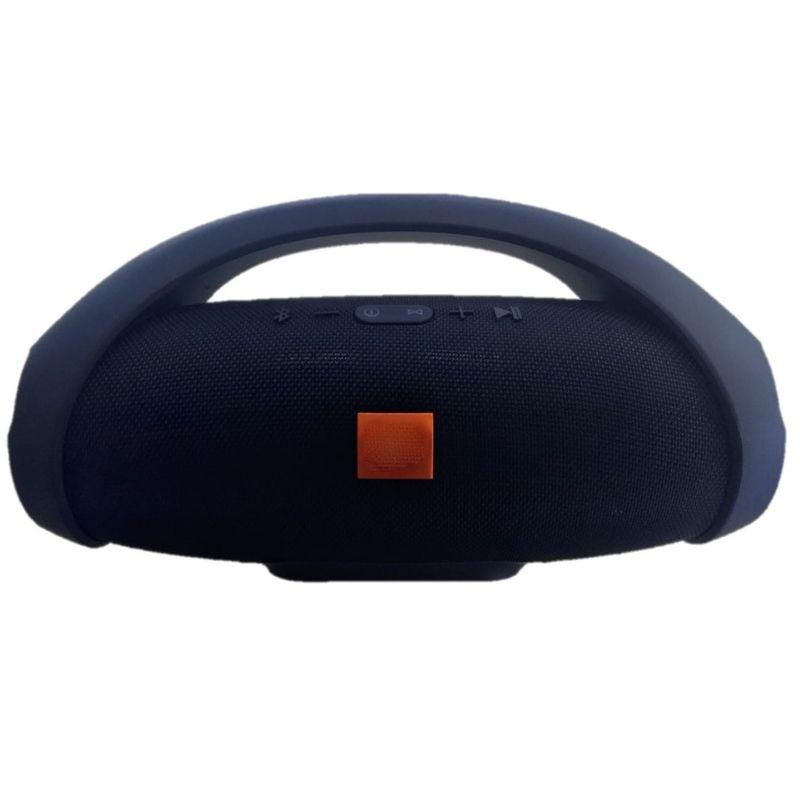 Caixa caixinha de Som Bluetooth Boox