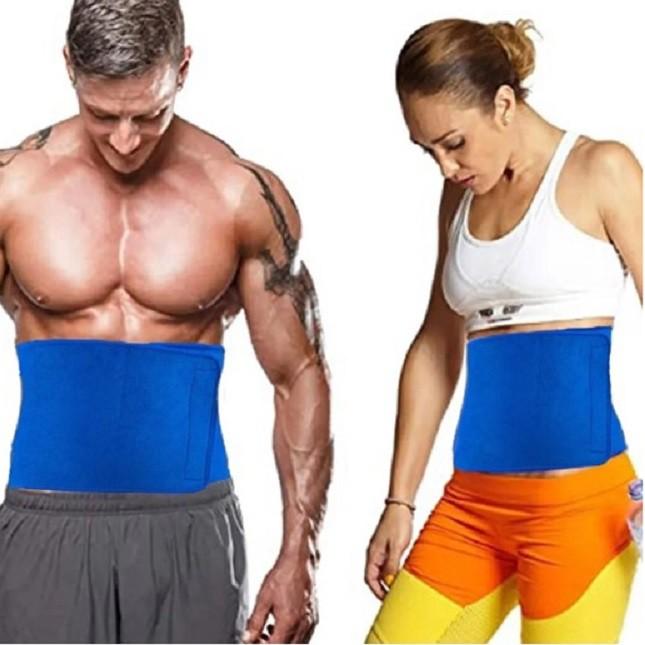 Cinta Corporal Fitness Esportes Academia