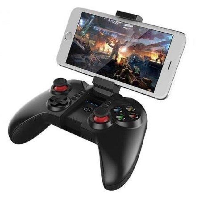 Controle  Ipega 9068 Joystick Wireless Bluetooth Android