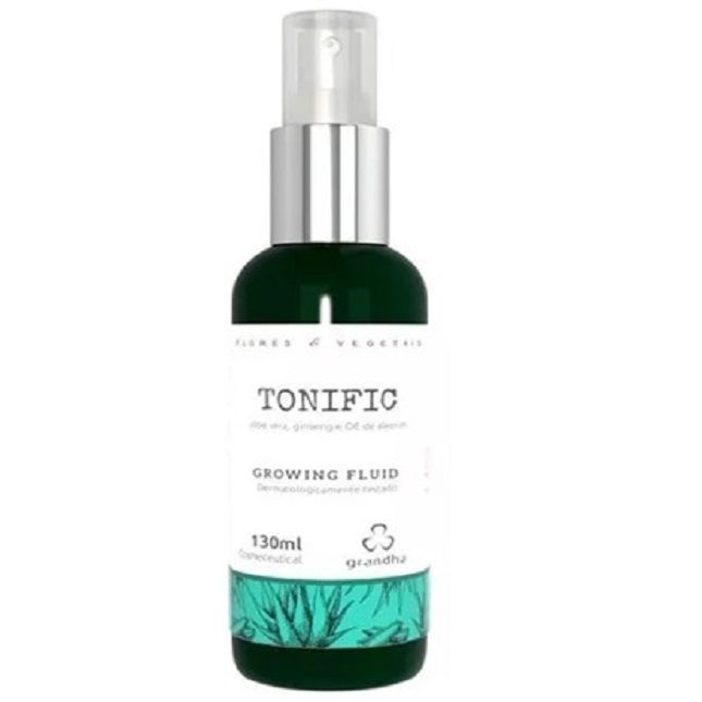 Growing Fluid Grandha Tonific 130ml