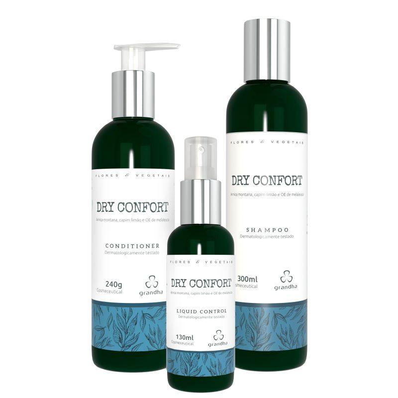 kit-dry-confort-flores-e-vegetais-grandha-terapia-capilar