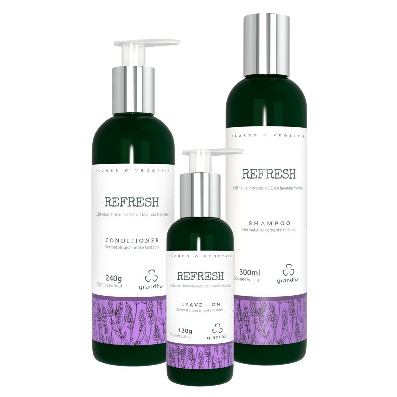 kit-refresh-flores-e-vegetais-grandha-terapia-capilar