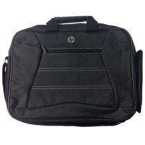 Maleta para Notebook HP 15,6 Dubai L2A15LAABM