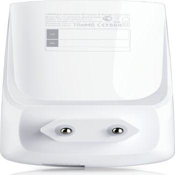 Repetidor Wireless TPLINK WA850RE 300MBPS - TL-WA850RE