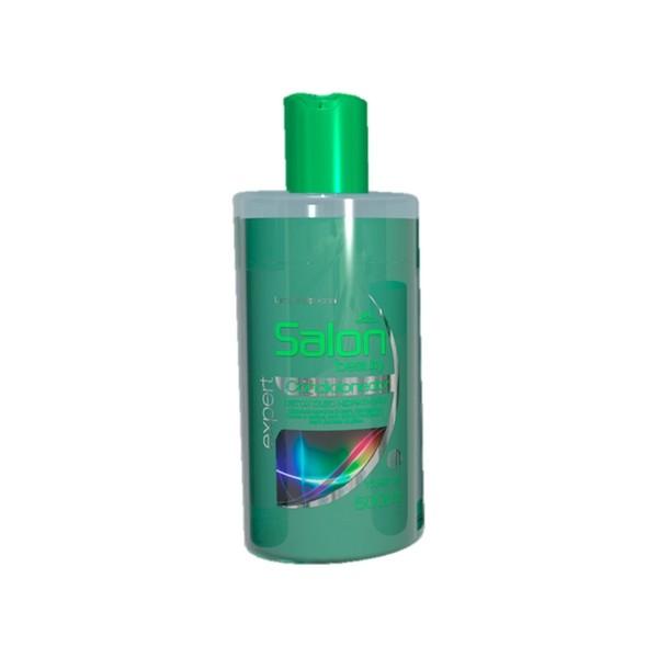 Salon Beauty Condicionador Detox Óleo de Hidratação 500ml