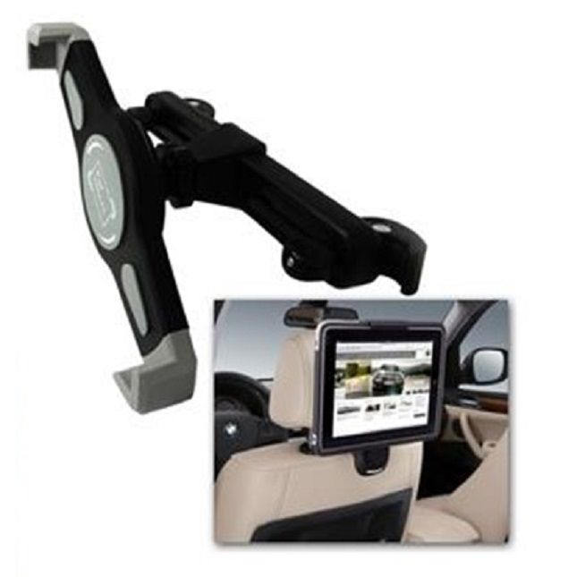 Suporte Universal Veicular Celular Tablet MTG-002