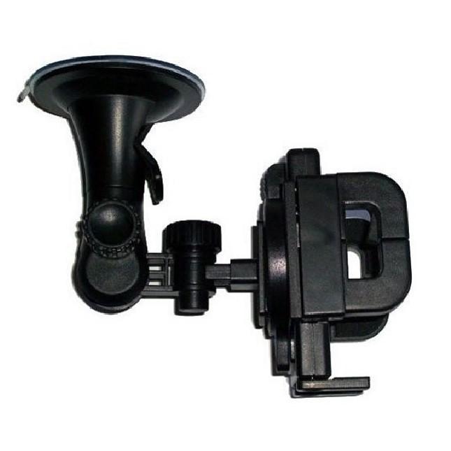 Suporte Veicular GPS Smartphone Com Ventosa LE-017