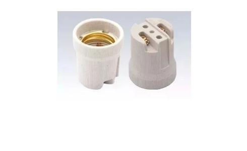 10 unidades Receptáculo De Porcelana Paco