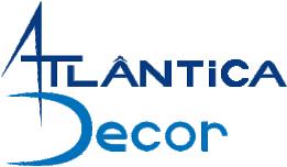 Atlantica Decor