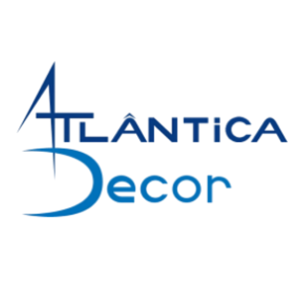 Atlantica Decor