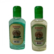 2 Aromatizante Desodorizador de Ambiente - Citronela e Eucalipto