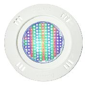 Luminária Led Smd 133 - Universal Rgb 11w