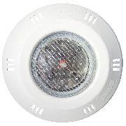 6 Refletores Pratic Universal Lampada Halógena Iodo 55 Watts