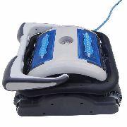 Filtro Limpador Automático Para Piscinas Até 12 M- Sodramar