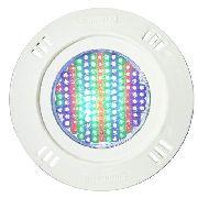 Luminária Led Pool Pratic 61- Rgb 7w