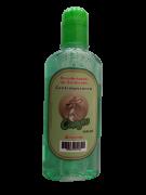 Aromatizante Desodorizador de Ambiente 140 ML- ALecrim