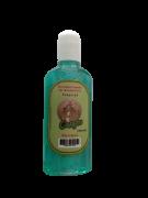 Aromatizante Desodorizador de Ambiente 140 ML- Bamboo