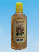 Aromatizante Desodorizador de Ambiente 140 ML- Frutas Tropicais