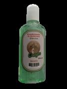 Aromatizante Desodorizador de Ambiente 140 ML- Jasmin