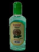 Aromatizante Desodorizador de Ambiente Natural Citronela - Santiago