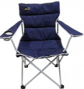 Cadeira Boni Azul - Nautika