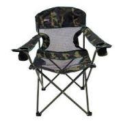 Cadeira Fresno - Nautika