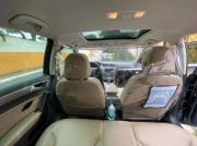 Divisória plástico em PVC de Proteção Contra Vírus Saliva Com Suporte Para Álcool em Gel Uber Táxi