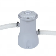 Filtro para Piscina desmontável 2.200 L/h 110v - MOR