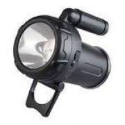 Foco de mão de LED recarregável Jasper – NTK