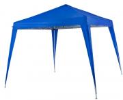 Gazebo Duxx Azul 3,0 M - Nautika