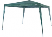 Gazebo Green 3,0 M - Nautika