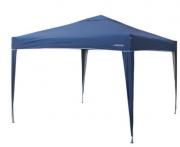 Gazebo Trixx Azul 3,0 M - Nautika