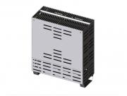 Gerador De Calor Elétrico 4,0 KW Universal Residencial - Sodramar