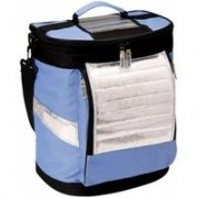 Ice Cooler/ Bolsa Térmica 18 Litros